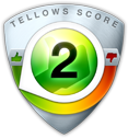 tellows Score 2 zu 086295311