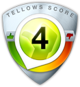 tellows Score 4 zu 0528843437