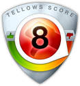 Tellows Score zu 0722219346