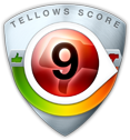 tellows Score 9 zu +5324869010
